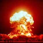 nuclear disaster 150x150 Nuclear Handling: One mistake that could kill millions
