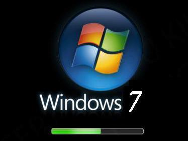 windows 7 Windows 7 TIPS, TRICKS and HACKS