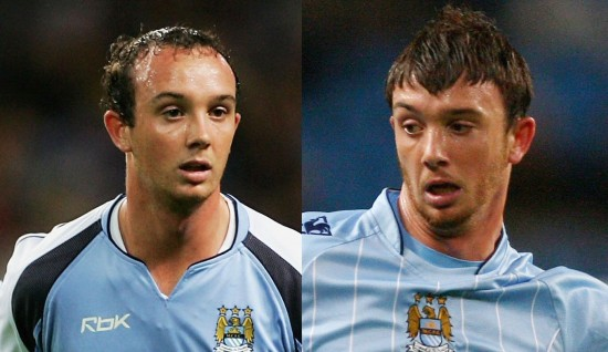 Stephen Ireland 550x318 Top 10 Future Medical Procedures
