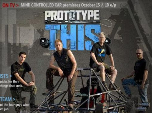 prototype_this
