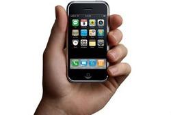 070625_apple_iphone_hf