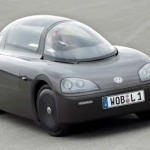 New Single Seat VW 1 150x150 Volkswagen Launches $600 Car The coolest single seater ever!