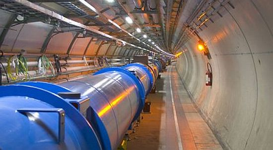 cern Top 20 Engineering Marvels Of Today