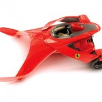 farrrai 150x150 Top 10 Futuristic Concept Cars