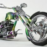 main2 150x150 10 Unique & Strange Motorcycles Around the World