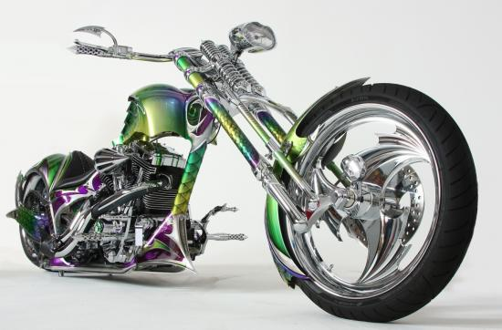 Dragon Motorcycle Bike 550 x 362 · 35 kB · jpeg