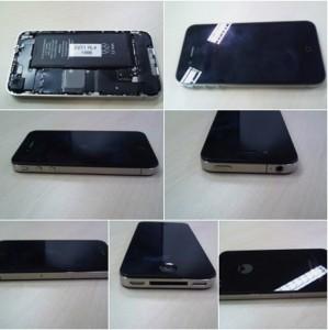iphone3 299x300 iphone3