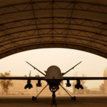 reaper 150x150 Top 12 Deadliest Unmanned Killing Machines Of Today