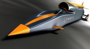 00206edh 183x100 World's Fastest Jet Car Set to Hit 1000mph