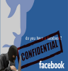 facebook hacking 96x100 Facebook Security Flaw Lets Easy Account Hacking