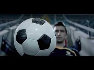 football 3D 300x225 football 3D