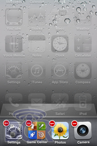 iphone 4b3 multitask Hot New Features Uncovered in iPhone OS 4.0