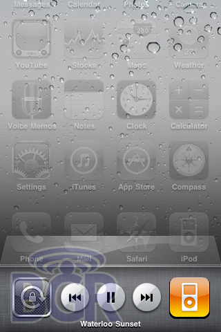 iphone 4b3 widgets Hot New Features Uncovered in iPhone OS 4.0