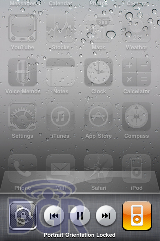 iphone 4b3 widgets3 Hot New Features Uncovered in iPhone OS 4.0