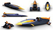 original 146477 1HRURHpMyPWGXA4RtgBR1E nr 177x100 World's Fastest Jet Car Set to Hit 1000mph