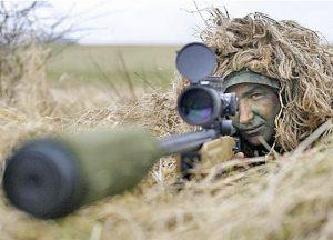sniper 300x216 sniper