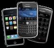 top10 mobile 113x100 Top 10 Mobiles 2010