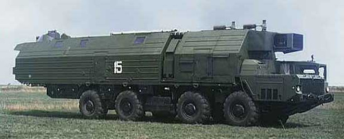 456047816 2095712413 Top 10 Russian Military Vehicles