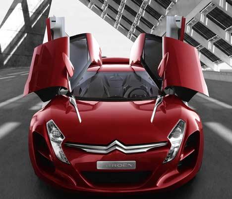 Top 10 Car Gadgets & Accessories