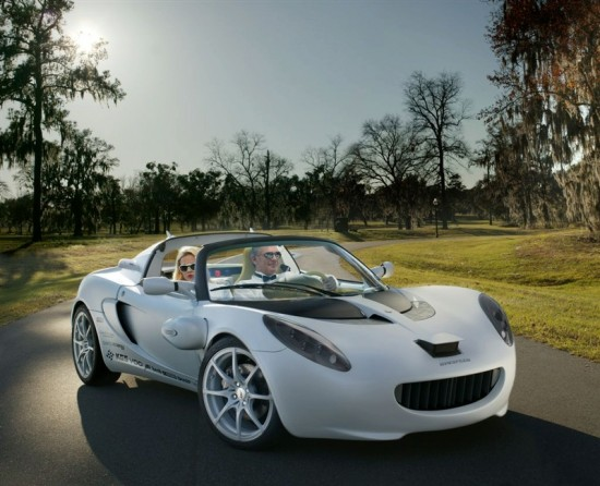 image006 550x446 sQuba: Worlds First Underwater Car