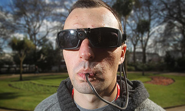 soldier-blind-sees-with-tongue