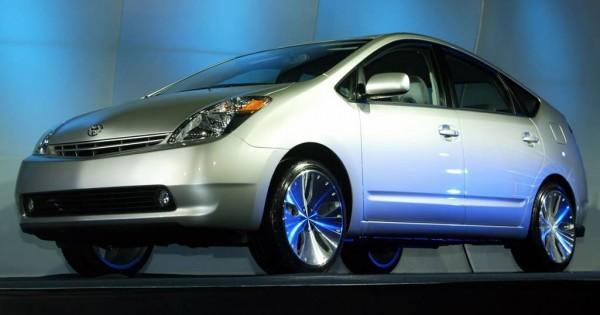 Top 10 hybrid cars realitypod