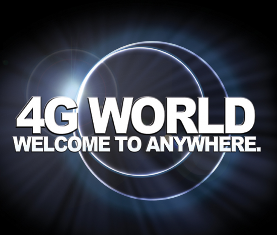 4gworld logo 550x467 Top 10 gadgets 2010