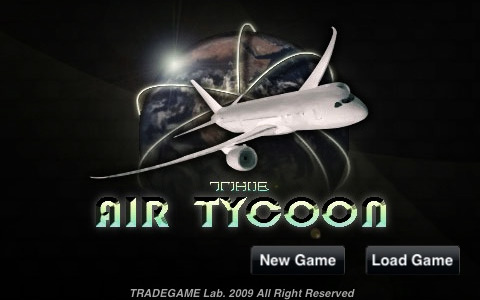 64 Top 10 iPhone Tycoon Games