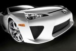 Lexus04 03 10 thumb 380x256 32042 148x100 Lexus Announces UK Recall