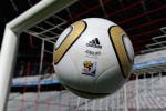 adidas JoBulani 01 150x100 FIFA 2010 World Cup Final Match Ball Goes on Sale on Ebay