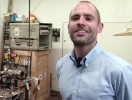 alg mark suppes bbc vid 132x100 Man Builds Homemade Nuclear Reactor