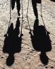 angola landmine victims 81x100 NextGen Bulletproof & Fragment Resistant Boots