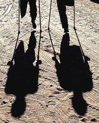 angola-landmine-victims