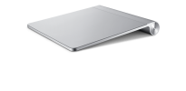 apple multitouch 205x100 Apple Unveils Multitouch Magic Trackpad   Price and Review
