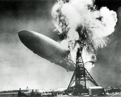 10 Worst Technological Failures