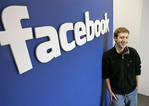 marc Facebooks Assets Frozen in Ownership Lawsuit