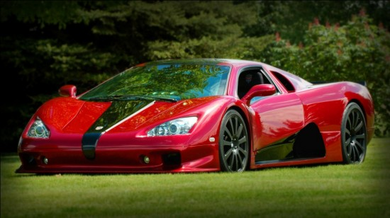 109 550x308 Top 10 Most Expensive Cars