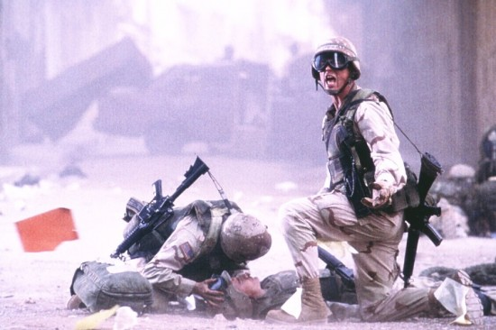10a2 550x366 Top 10 Military Movies