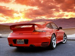 1154162837 1024x768 porsche gt2 wallpaper 300x225 Top 120 Porsche Wallpapers