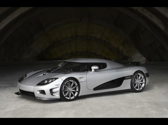 1a6 550x412 Top 10 Most Expensive Cars