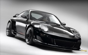 1c74c1abff 300x187 Top 120 Porsche Wallpapers
