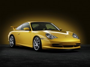 2003 Porsche 911GT31 318560 300x225 Top 120 Porsche Wallpapers