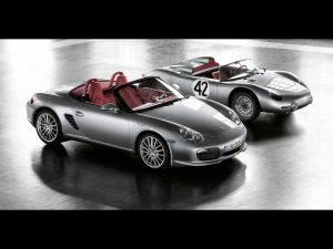 2008 Porsche Boxster RS 60 Spyder 718 RS 60 Spyder 1280x960 300x225 Top 120 Porsche Wallpapers