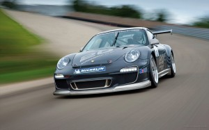 2010 porsche 911 gt3 cup 2 1920x1200 300x187 Top 120 Porsche Wallpapers