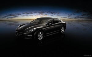 2010 porsche panamera 3 1920x1200 300x187 Top 120 Porsche Wallpapers