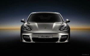 2010 porsche panamera 5 1920x1200 300x187 Top 120 Porsche Wallpapers