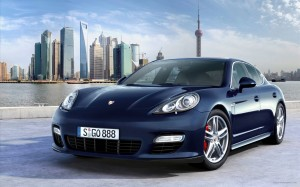 2010 porsche panamera 9 1920x1200 300x187 Top 120 Porsche Wallpapers