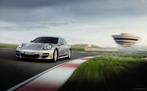 2010 porsche panamera widescreen 1920x1200 300x187 Top 120 Porsche Wallpapers