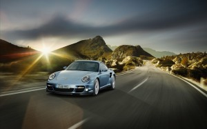2011 porsche 911 turbo s 1920x1200 300x187 Top 120 Porsche Wallpapers