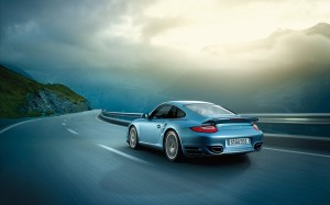 2011 porsche 911 turbo s 2 1920x1200 300x187 Top 120 Porsche Wallpapers